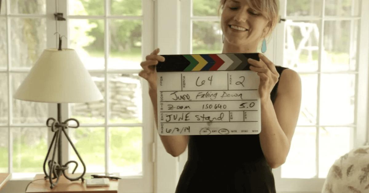 Actors Landing Their Dream Roles