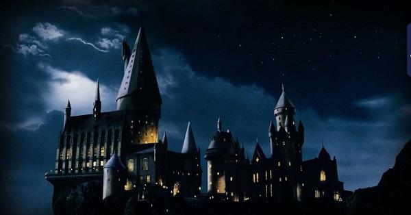 eleven wizarding schools