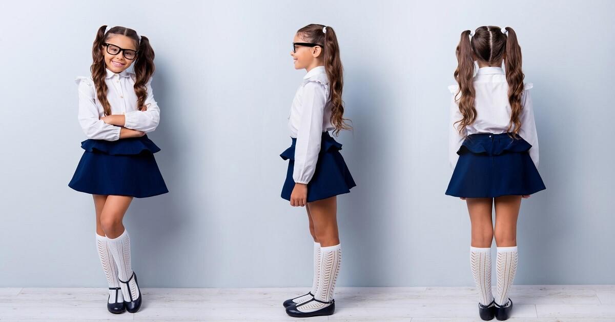 most embarrassing uniforms ever