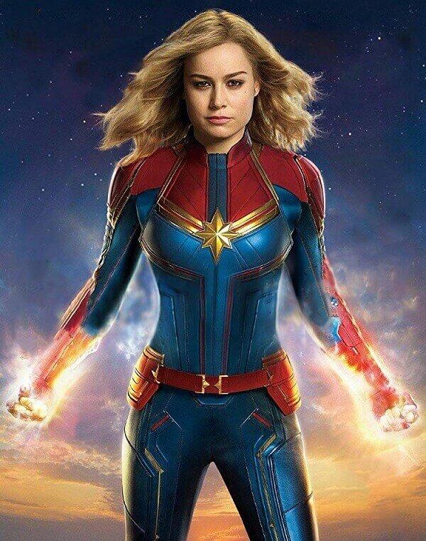 Captain_Marvel.