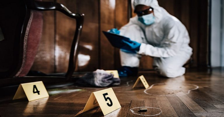 best shows on Investigation Discovery