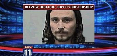 doo doo