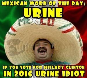 urine 2