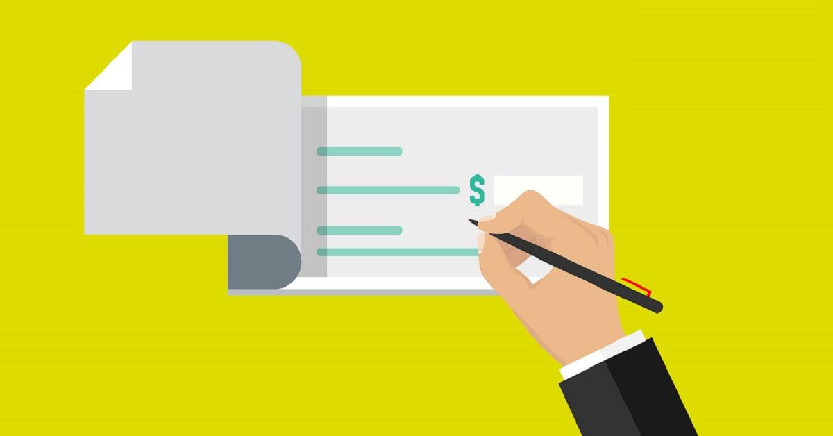 best cheap checks online