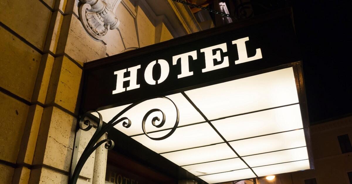 best website for last minute hotel deals