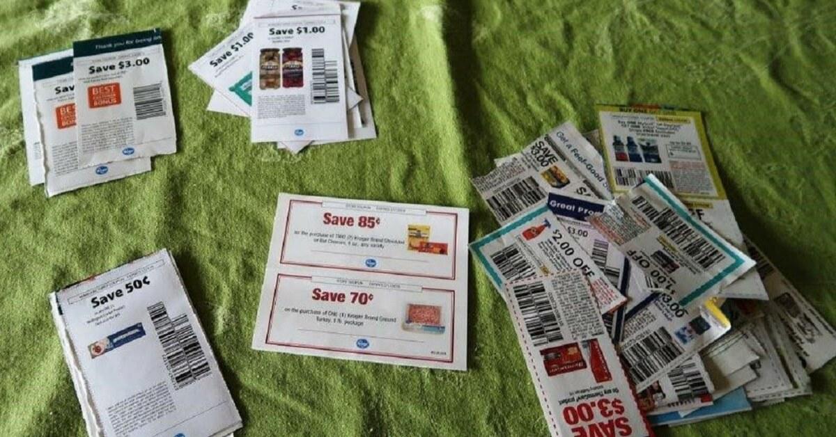 pro-cut coupons