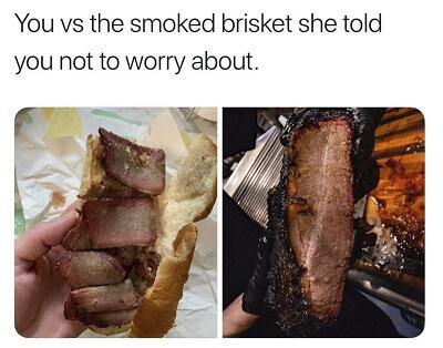 total smoke