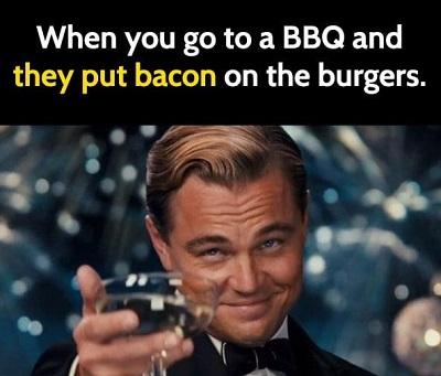 when you go