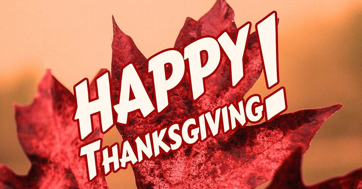 Happy Thanksgiving images funny