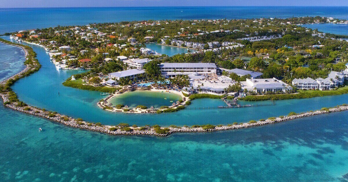 affordable all inclusive beach vacations