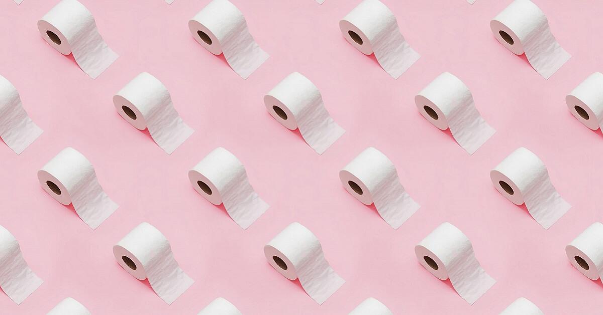 cheap toilet paper online