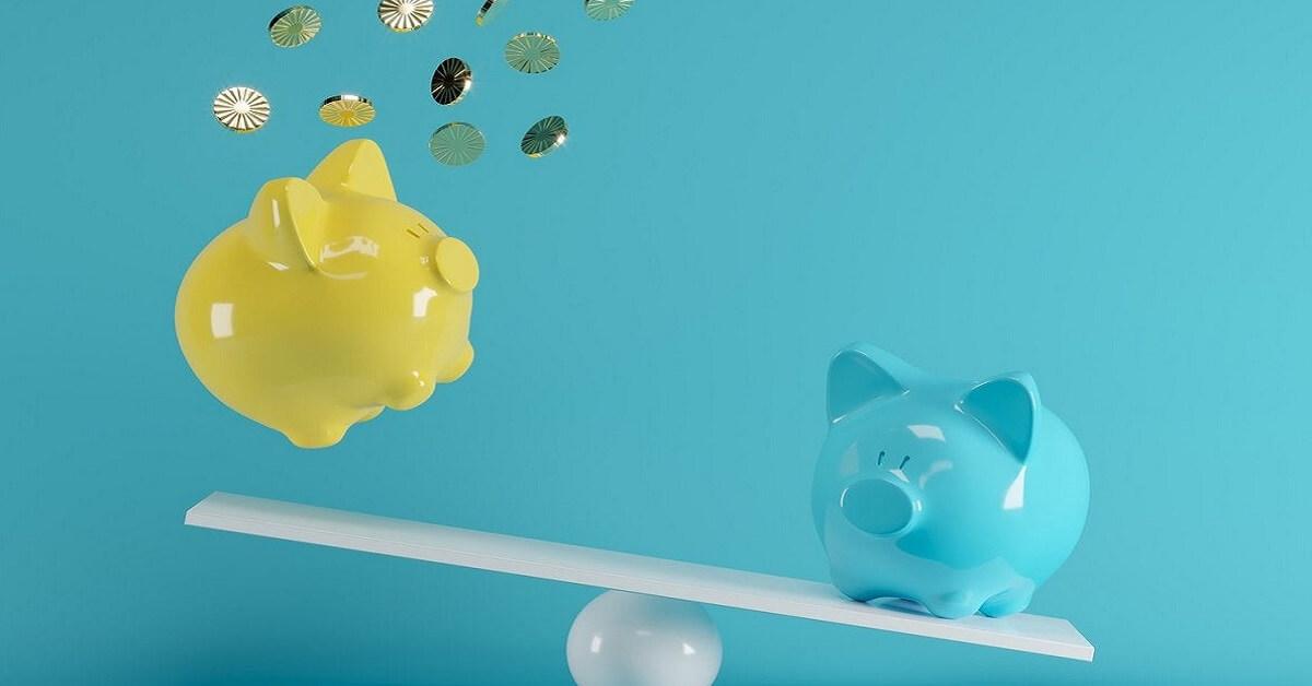 high yield savings account bonus