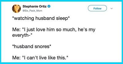husband2