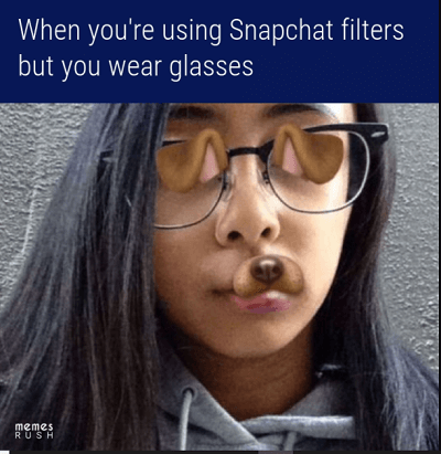 puppy filter